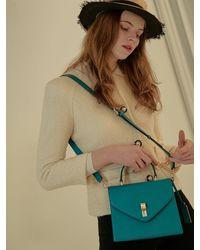 Joy Gryson Darby Tote Bag Small Lw9sb1160 - Multicolour