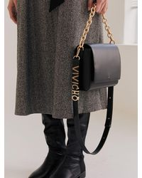 VIVICHO My Me Bag Initial