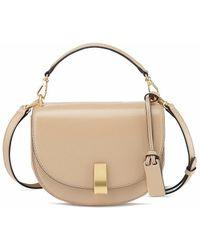 Joy Gryson Margo Crossbody Small Bag - Natural