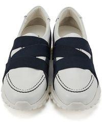 STEAL MONSTER - Men Kelsie Sneakers - Lyst