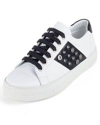 TINSEL LIKE CIRCUS - Sneakers Tlc A401 3cm - Lyst