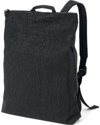 Weekday - Multimix Crinkle Bag - Lyst