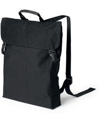 Weekday - Divine Backpack - Lyst