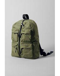 Weekday - Gokyo Backpack - Lyst
