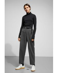 Weekday - Arena Trousers - Lyst