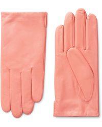 Weekday - Galaxy Gloves - Lyst