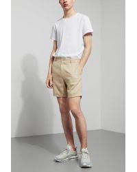 Weekday - Mash Shorts - Lyst