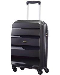 American Tourister Bon Air Koffer (55 Cm) - Zwart