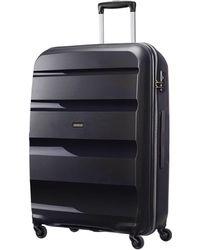 American Tourister Bon Air Koffer (75 Cm) - Zwart