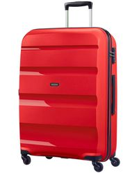American Tourister Bon Air L Bon Air Koffer (75cm) Rood