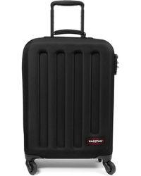 Eastpak Tranzshell S Koffer Zwart