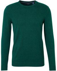 Izod Sweater Groen