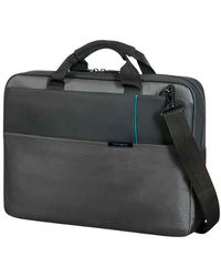 Samsonite Sa1765 15.6 Laptoptas - Grijs