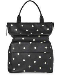 Whistles - Limited Spot Verity Backpack - Lyst
