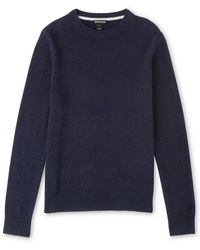 Whistles - Cashmere Jumper - Lyst