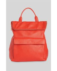 Whistles - Verity Backpack - Lyst