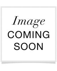 "Wilsons Leather - Marc New York Expandable 24"" Spinner W/ Tsa Lock - Lyst"