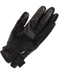 Wilsons Leather - Blockbuster Leather Glove - Lyst