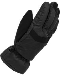 Wilsons Leather | Down Fill Gloves | Lyst
