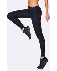 Boody Active Full Leggings - Black