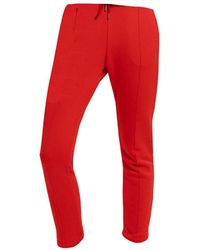 Bassigue - Dyna Joggers - Lyst