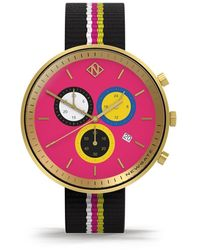 Newgate Watches G6s Pussy - Multicolor