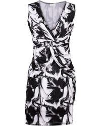 CARVOE Evie Dress - Black
