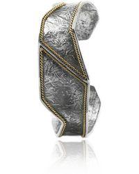 Katarina Cudic Filum Line Bracelet - Multicolor