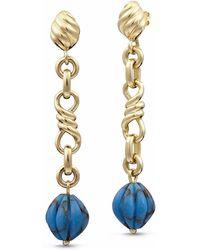 LMJ - Firefly Earrings - Lyst