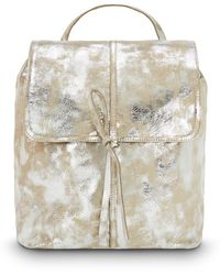 NINE TO FIVE - City Bag Havn Silver Lining - Lyst