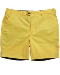 lords of harlech - John Short In Lux Yellow - Lyst