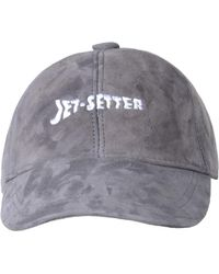 Bassigue - Jet-setter Grey - Lyst