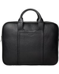 Arsante of Sweden - Luxury Handmade Classic Bag - Lyst