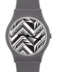 May28th - 05:10pm Watch - Lyst