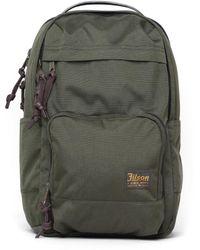 Filson Dryden Otter Green Backpack
