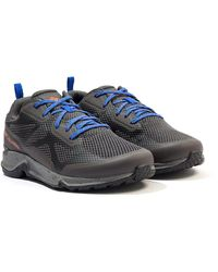 Columbia Vitesse Outdry Sneakers - Grey