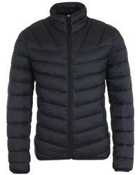 Napapijri Aerons Short Jacket - Black
