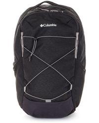 Columbia Atlas Explorer 25l Backpack - Black