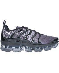 d0299320911fe Lyst - Nike Air Vapormax Plus in White for Men