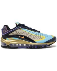 Nike - Women's Air Max Deluxe - Lyst