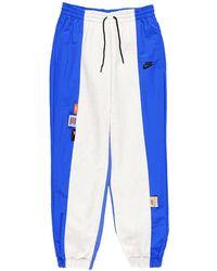 nike shorts rn 56323 ca 05553 amazon