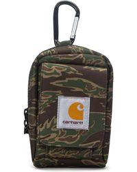 Carhartt WIP - Small Bag - Lyst