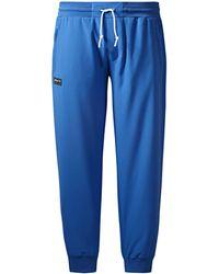 adidas Originals - Spezial Cardle Track Pants - Lyst