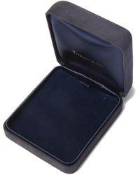 Tiffany & Co. Platinum Diamond Art Deco Vintage Brooch - Multicolour
