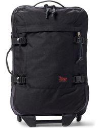 Filson - Dryden 2-wheel Carry-on Bag - Lyst