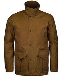 Filson Polson Field Jacket - Multicolour
