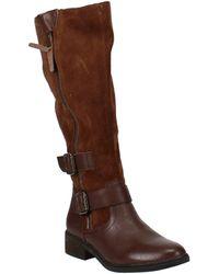 American Rag Collins Knee High Boots - Brown