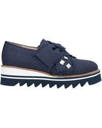 Jeannot Low-tops & Trainers - Blue
