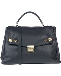 Studio Moda - Handbags - Lyst