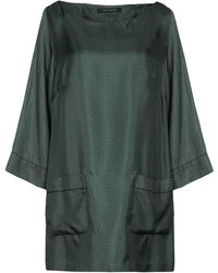 Marc Jacobs - Short Dress - Lyst